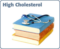 Specialist Life Insurance Help Request Quote for declined life insurance for cholesterol sufferers