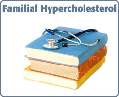 Specialist Life Insurance Help Request Quote for declined life insurance for familial hypercholesterol sufferers