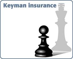 Image Result For Life Insurance Uk